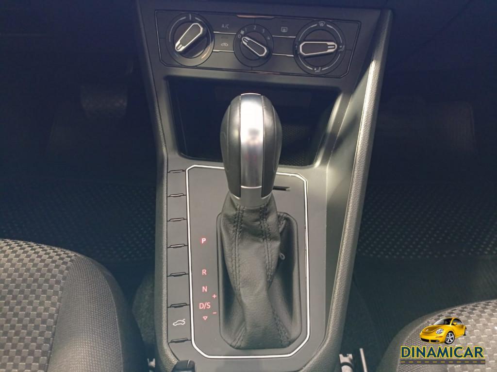 Imagem do veículo POLO 1.6 MSI AUTOMÁTICO! GARANTIA ATÉ 11/2022! REVISADO!