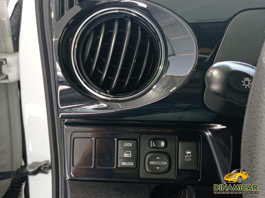 Imagem do veículo ETIOS 1.5 X PLUS SEDAN FLEX AUTOMÁTICO! APENAS 8.000KM!