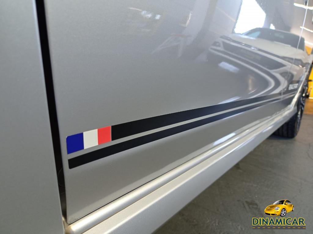 Imagem do veículo SANDERO R.S 2.0 FLEX! COMPLETÍSSIMO! ÚNICO DONO!