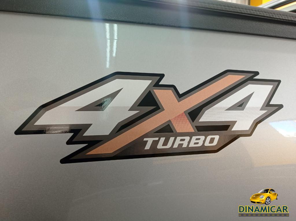 Imagem do veículo HILUX SRX CABINE DUPLA TURBO DIESEL 4X4 TOP DE LINHA! APENAS 17.000 KM!