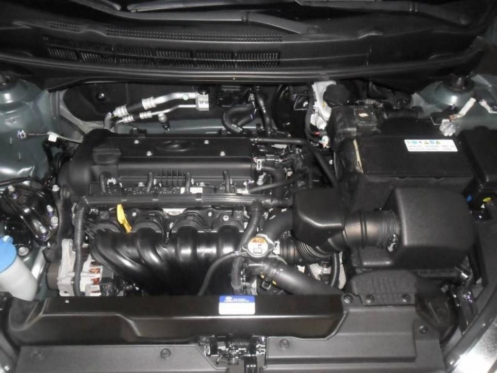 Imagem do veículo HB20X PREMIUM FLEX ÚNICO DONO APENAS 9.300KM!