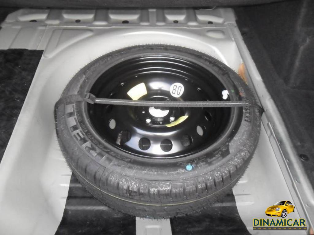 Imagem do veículo 408 TURBO GRIFFE AUTOMÁTICO COM TETO SOLAR!