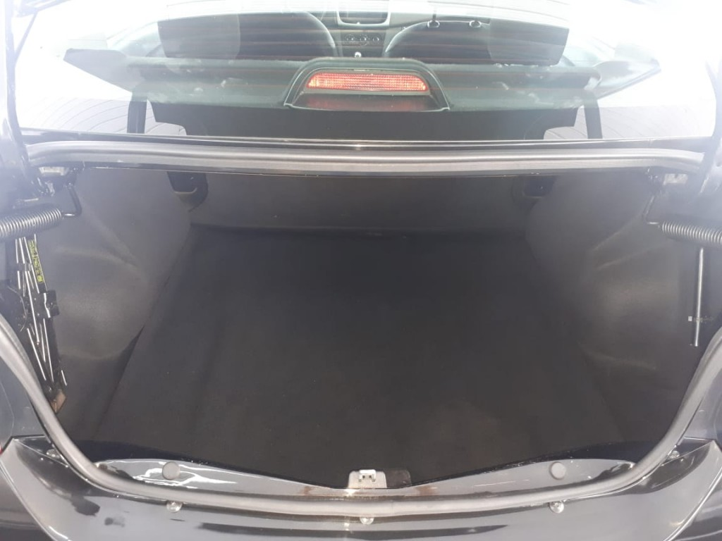 Imagem do veículo LOGAN FLEX COMPLETO COM CENTRAL MULTIMÍDIA E GPS!