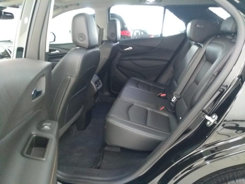 Imagem do veículo CHEVROLET EQUINOX 2.0 16V TURBO GASOLINA PREMIER AWD AUTOMÁTICO