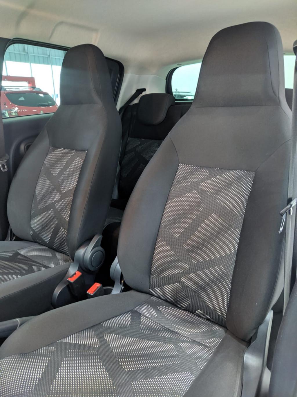 Imagem do veículo FIAT MOBI 1.0 8V EVO FLEX WAY MANUAL