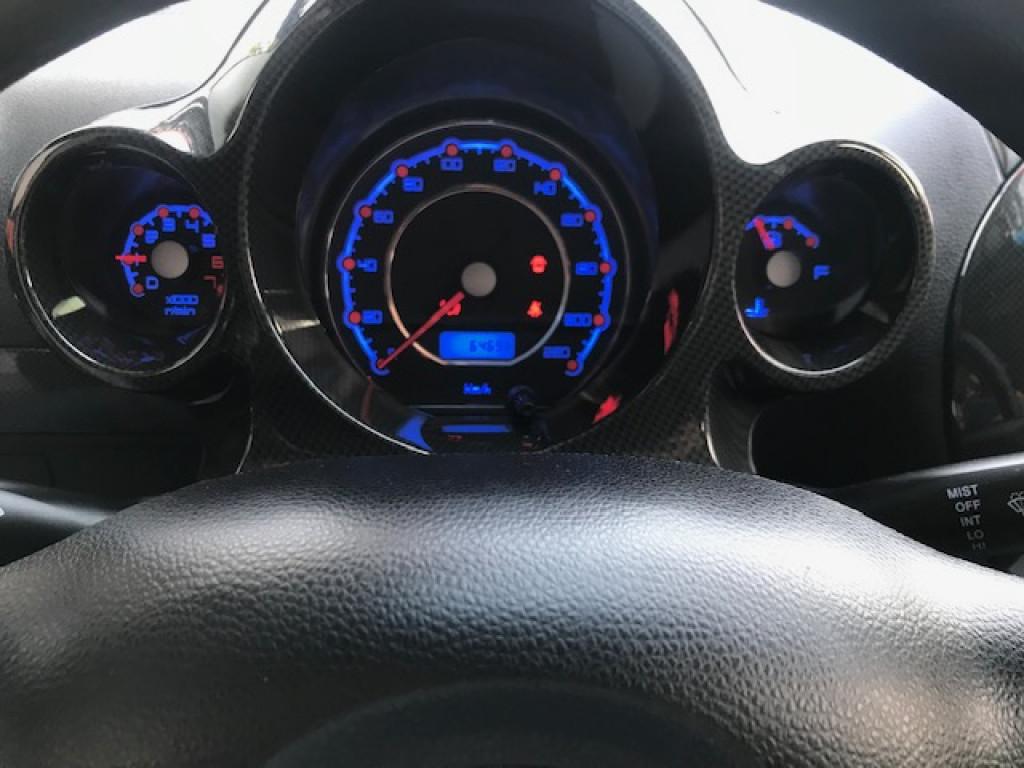 Imagem do veículo JAC J2 1.4 16v gasolina 4p manual