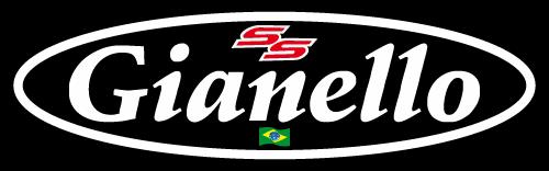 Logo SS Gianello