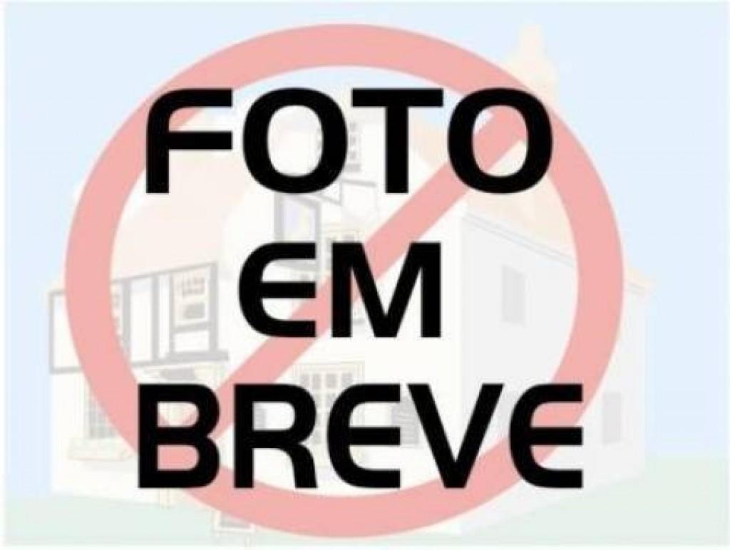 CELTA 1.0 2 PORTAS ABAIXO DA TABELA!