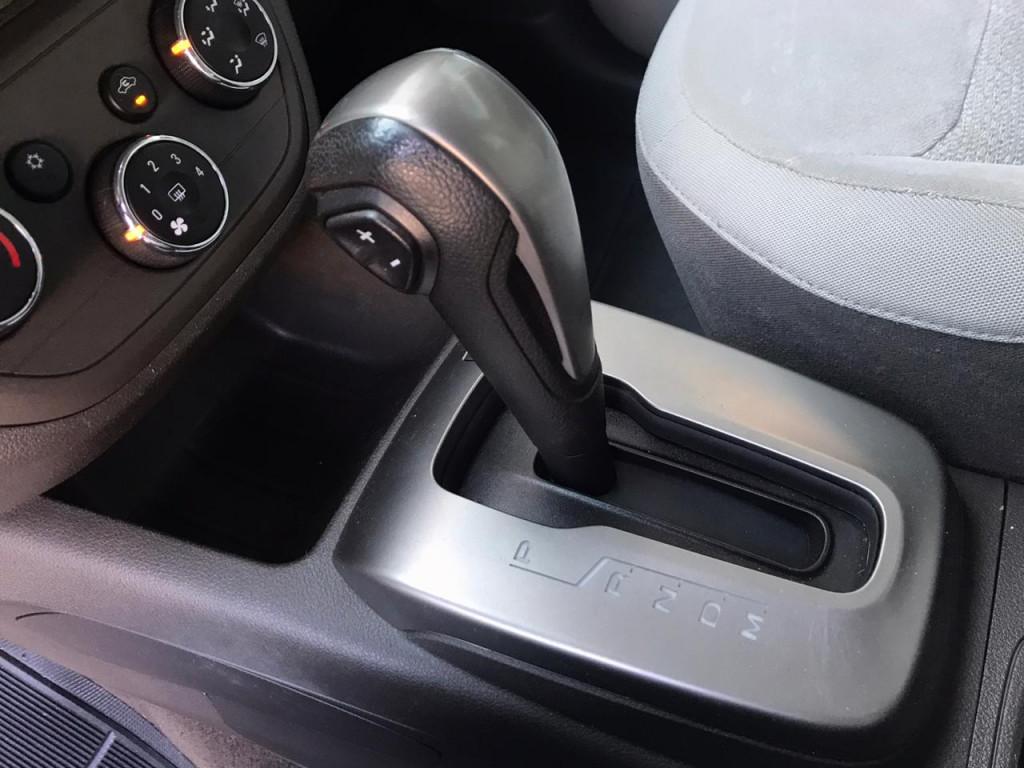 Imagem do veículo SPIN LTZ 1.8 AUTOMÁTICO + 7 LUGARES!