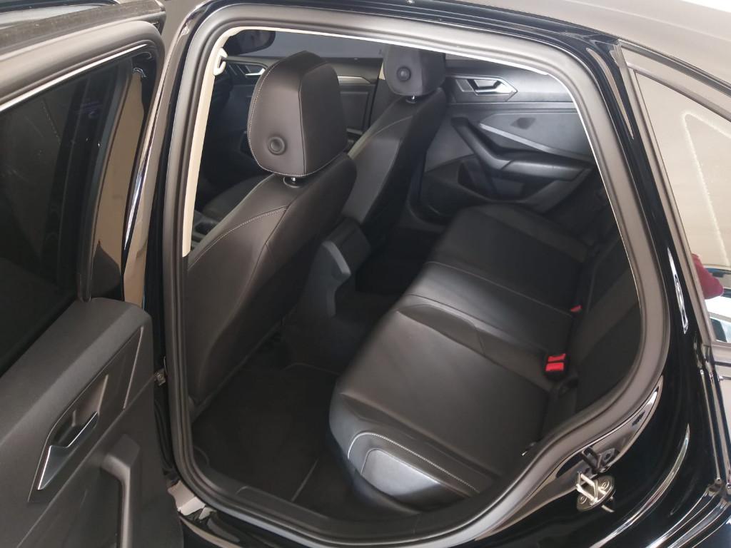 Imagem do veículo JETTA COMFORTLINE 250 TSI