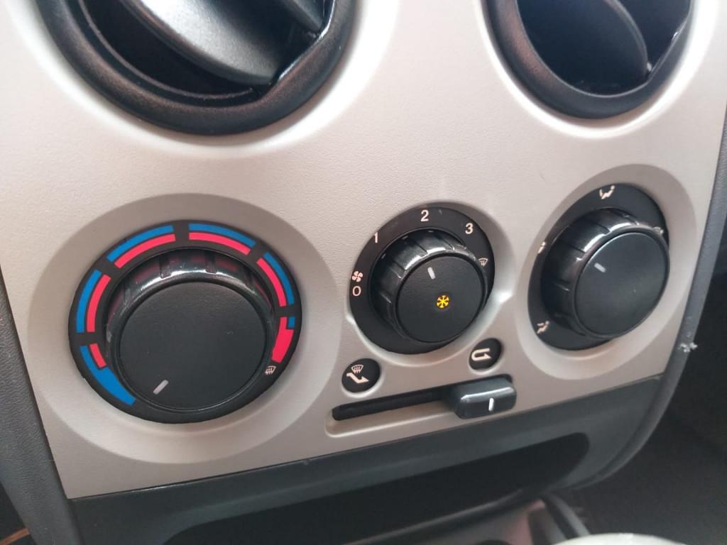 Imagem do veículo PALIO FIRE 1.0 C/ AR CONDICIONADO