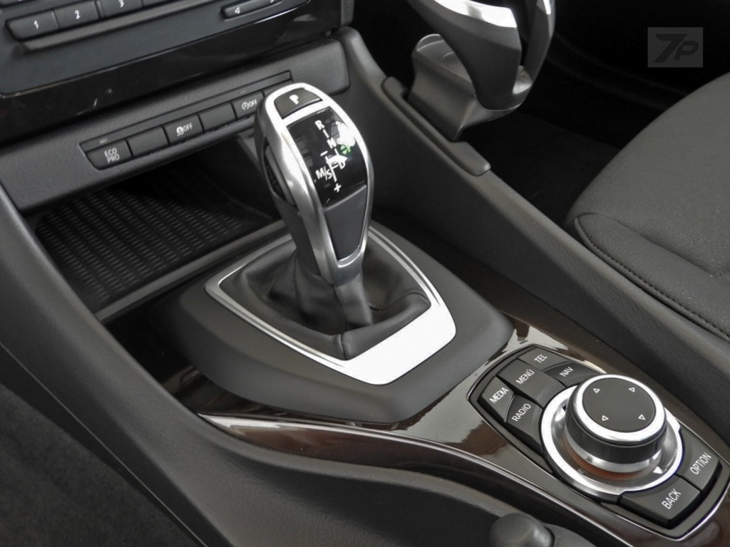 Imagem do veículo BMW X1 2.0 16V SDRIVE 20i ActiveFlex 4P Automático