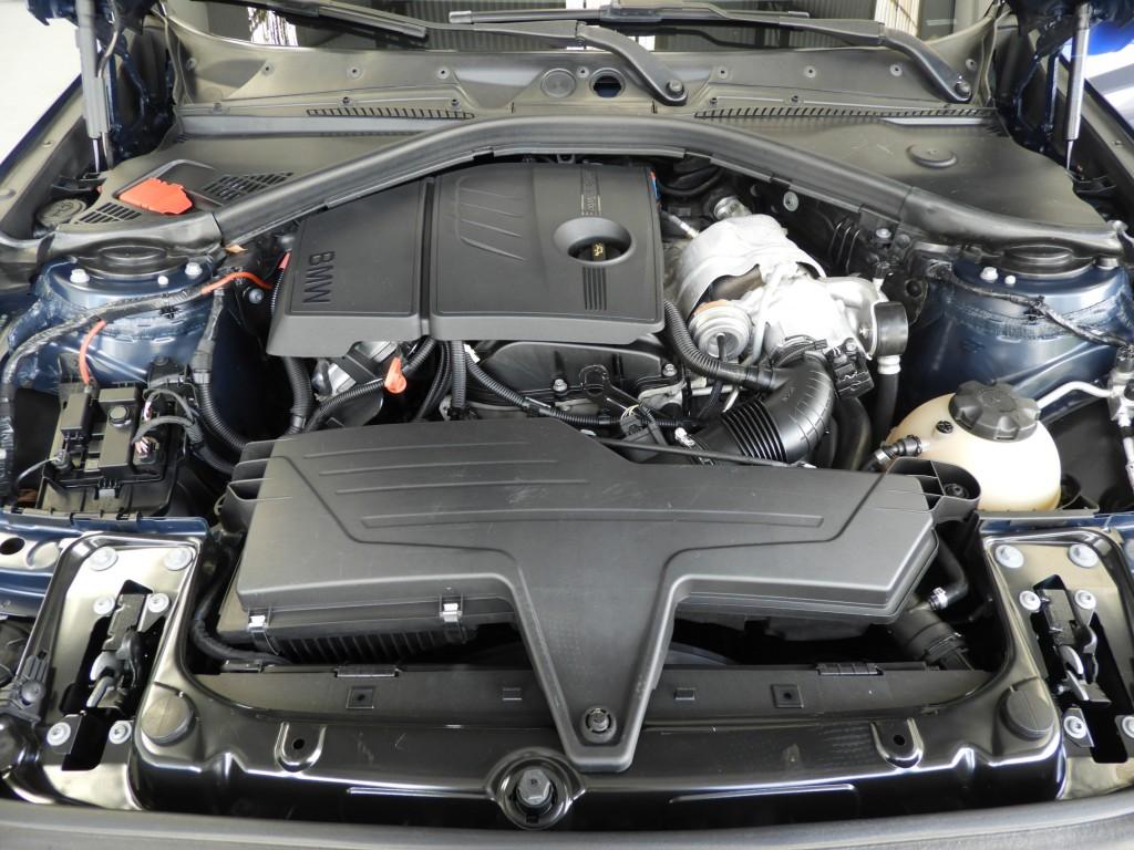 Imagem do veículo Bmw 118 1.6 16V Turbo Urban Line 4P Automático