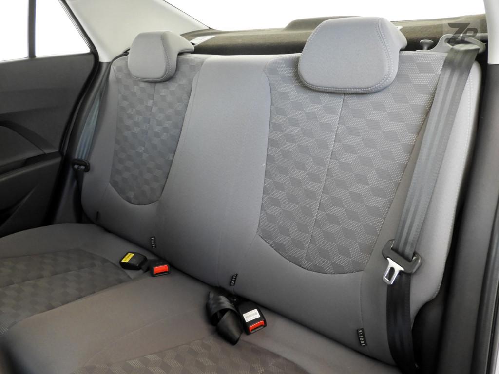 Imagem do veículo HYUNDAI HB20S 1.6 comfort plus 16v flex 4p automatico