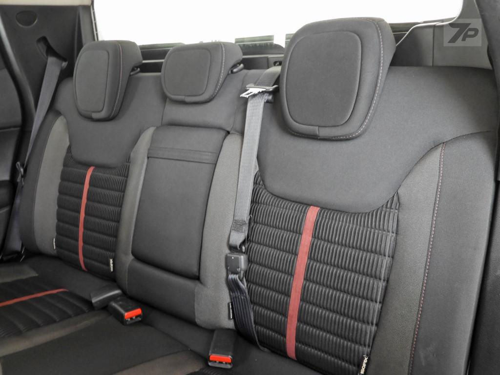 Imagem do veículo FIAT TORO 2.0 16V TURBO DIESEL FREEDOM 4WD AT9