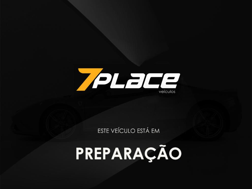 MERCEDES-BENZ GLA 200 1.6 CGI ADVANCE 16V TURBO FLEX 4P AUTOMÁTICO
