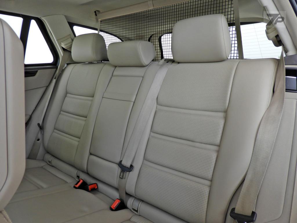 Imagem do veículo MERCEDES-BENZ E 63 AMG 6.2 TOURING V8 32V GASOLINA 4P AUTOMÁTICO
