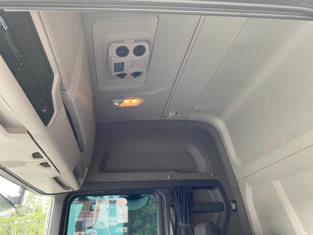 Imagem do veículo Scania R 450 A 6x2 2p (E5)