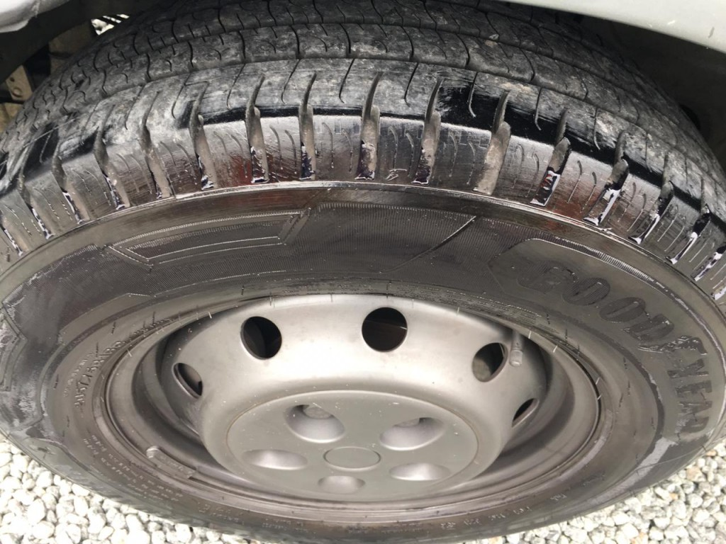 Imagem do veículo FIAT DUCATO 2.3 MINIBUS