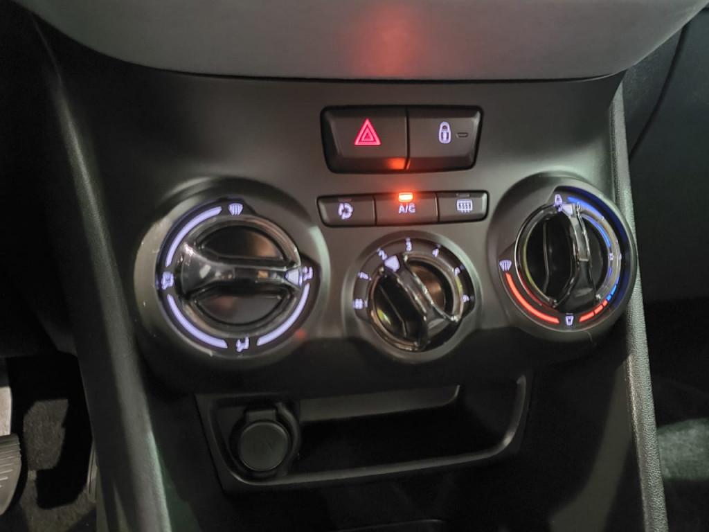 Imagem do veículo 208 1.5 ACTIVE