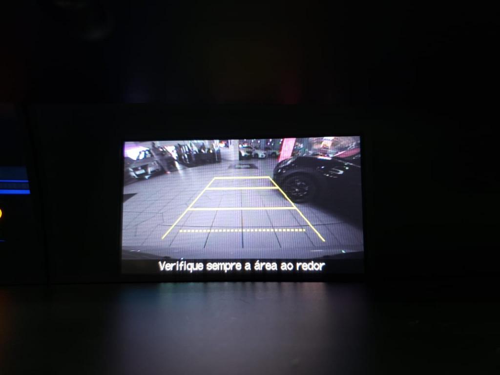 Imagem do veículo CIVIC 1.8 LXS 16v FLEX AT