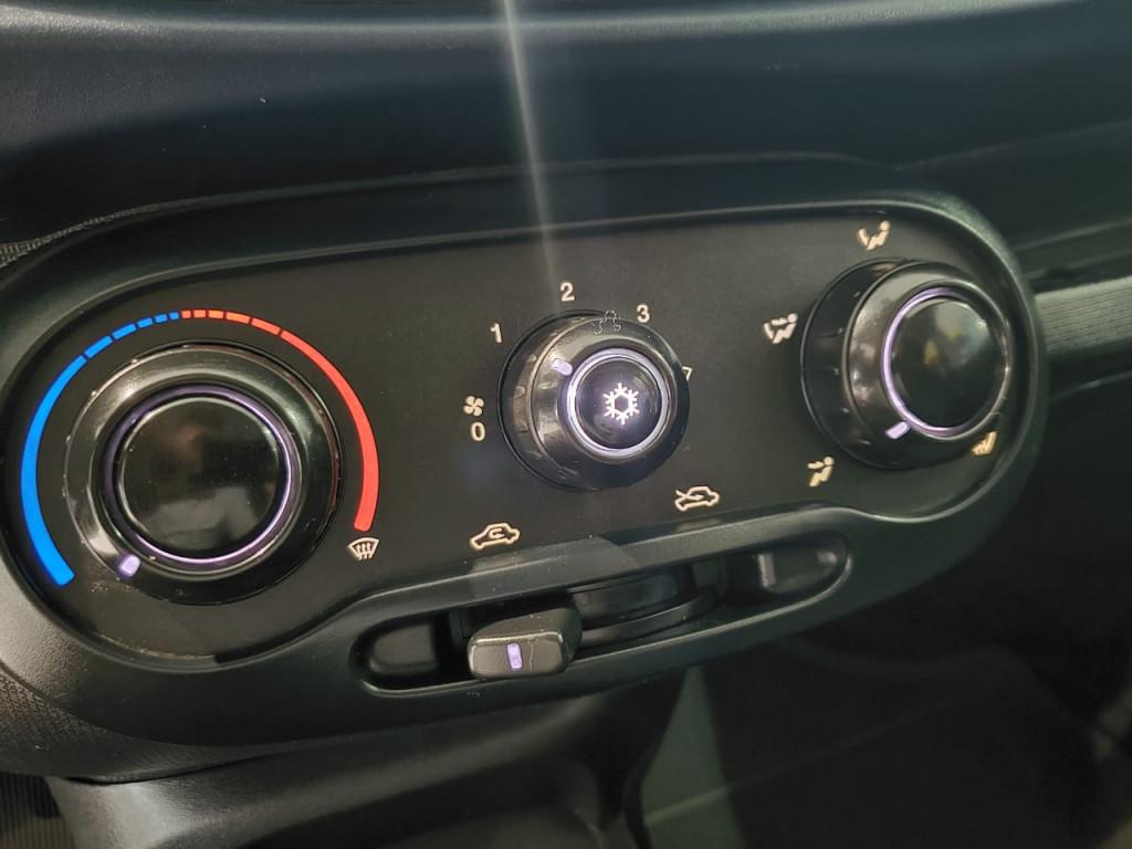 Imagem do veículo UNO 1.0 FIREFLY FLEX DRIVE 4P MANUAL