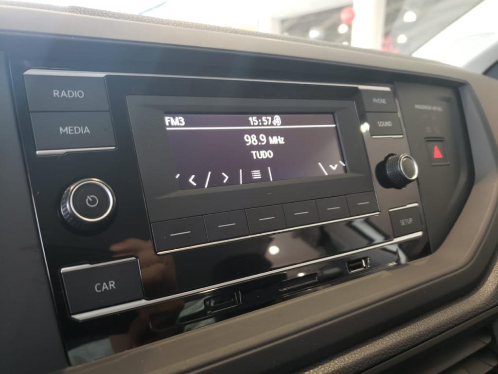 Imagem do veículo VIRTUS 1.6 MSI TOTAL FLEX MANUAL