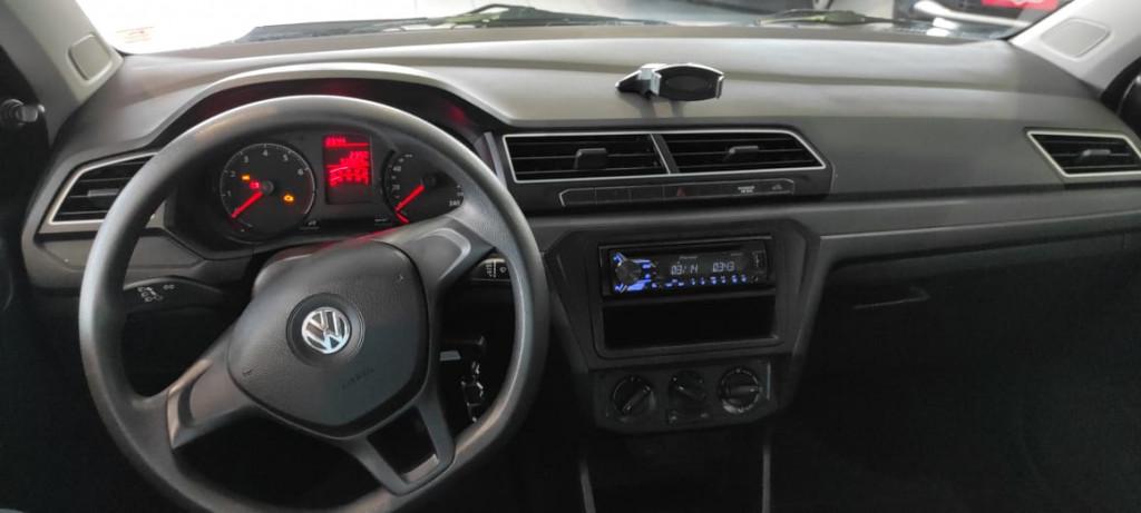 Imagem do veículo FIESTA 1.6 SE HATCH 16V FLEX 4P