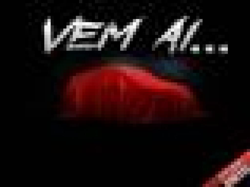 VOYAGE 1.6 MI TREND 8V FLEX 4P MANUAL