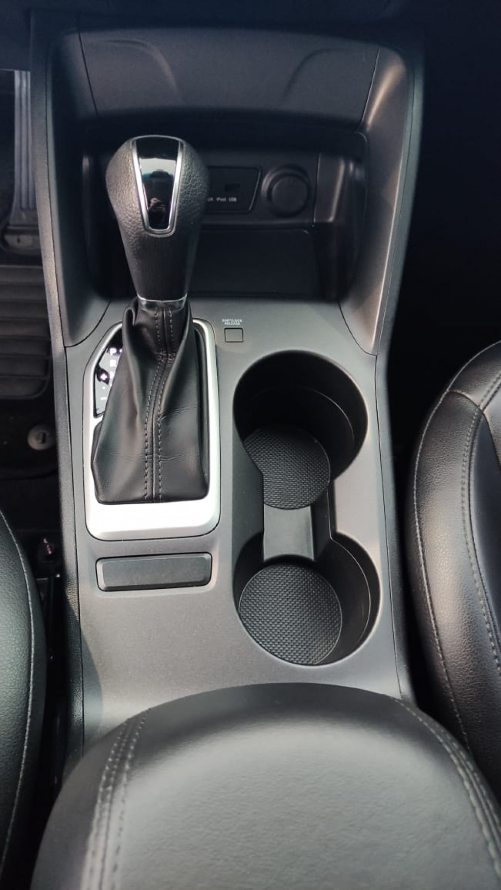 Imagem do veículo IX35 2.0 MPFI GL 16V FLEX 4P AUTOMÁTICO