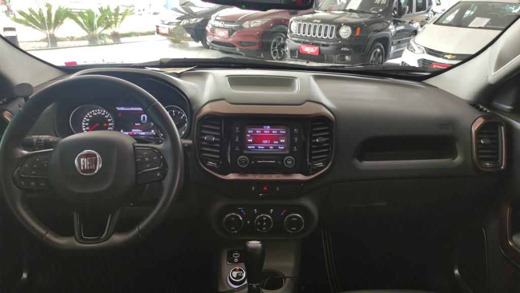 Imagem do veículo TORO 2.0 16V TURBO DIESEL VOLCANO 4WD AT