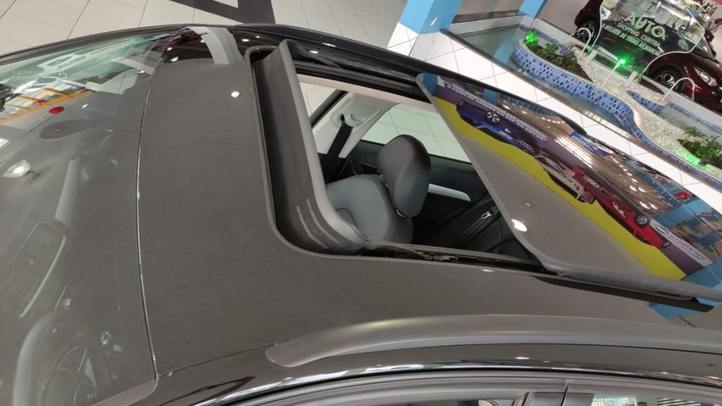 Imagem do veículo Q3 1.4 TFSI AMBIENTE FLEX 4P S TRONIC