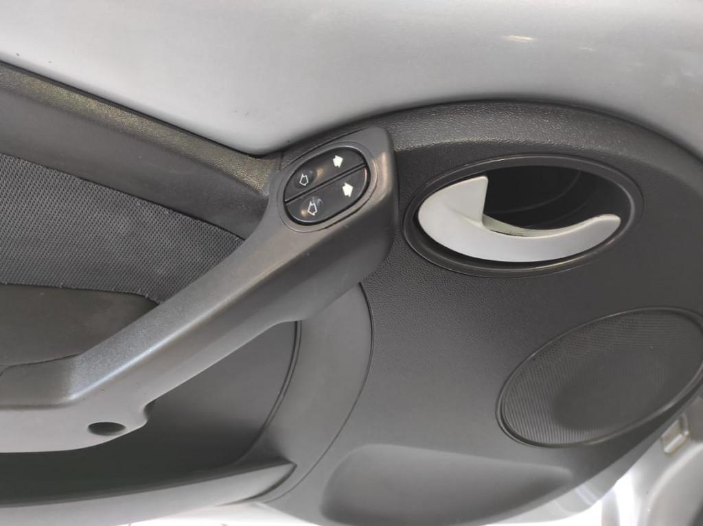 Imagem do veículo KA 1.0 MPI 8V FLEX 2P MANUAL