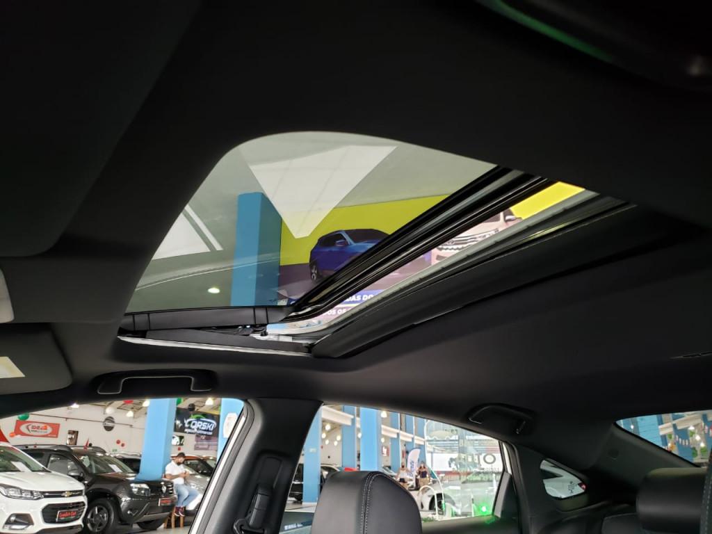 Imagem do veículo HONDA CIVIC 1.5 16V TURBO GASOLINA TOURING 4P CVT