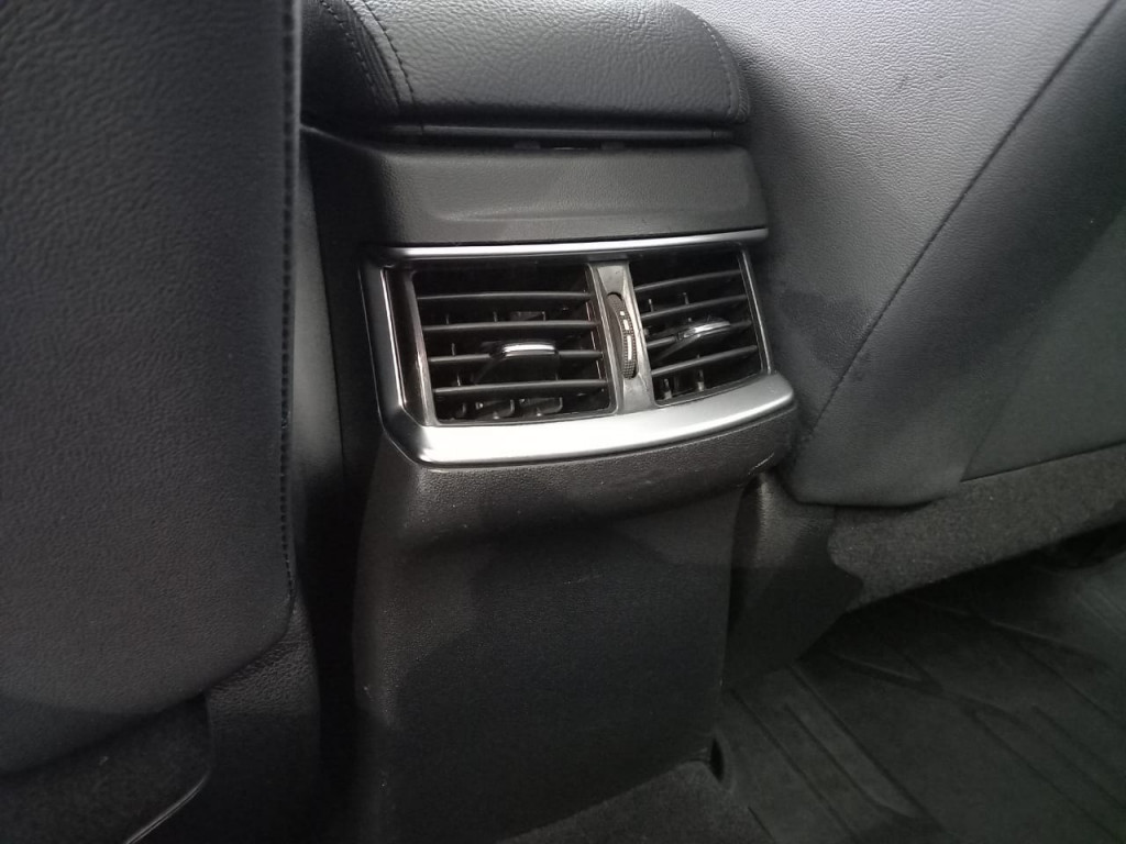 Imagem do veículo CITROËN C4 LOUNGE 1.6 EXCLUSIVE 16V TURBO FLEX 4P AUTOMÁTICO