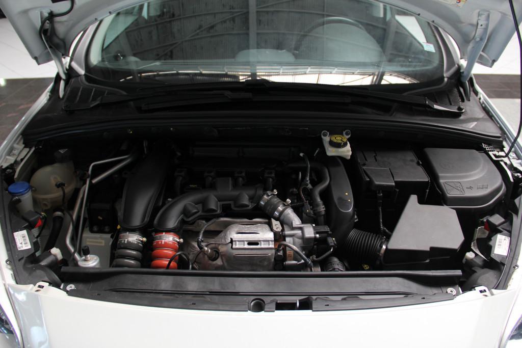 Imagem do veículo PEUGEOT 408 1.6 BUSINESS TURBO 4P FLEX AUTOMÁTICO