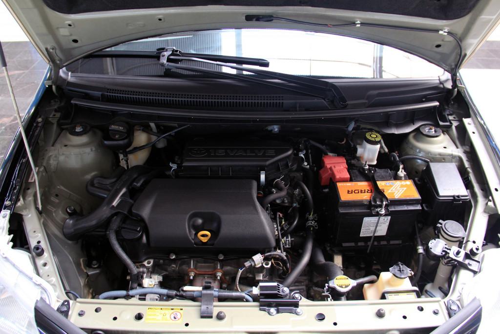Imagem do veículo TOYOTA ETIOS 1.5 X STANDARD SEDAN 16V FLEX 4P MANUAL