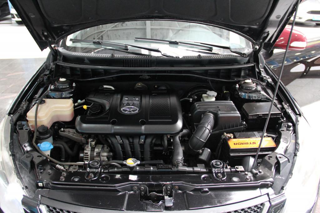 Imagem do veículo JAC J5 1.5 GASOLINA REPASSE !!!