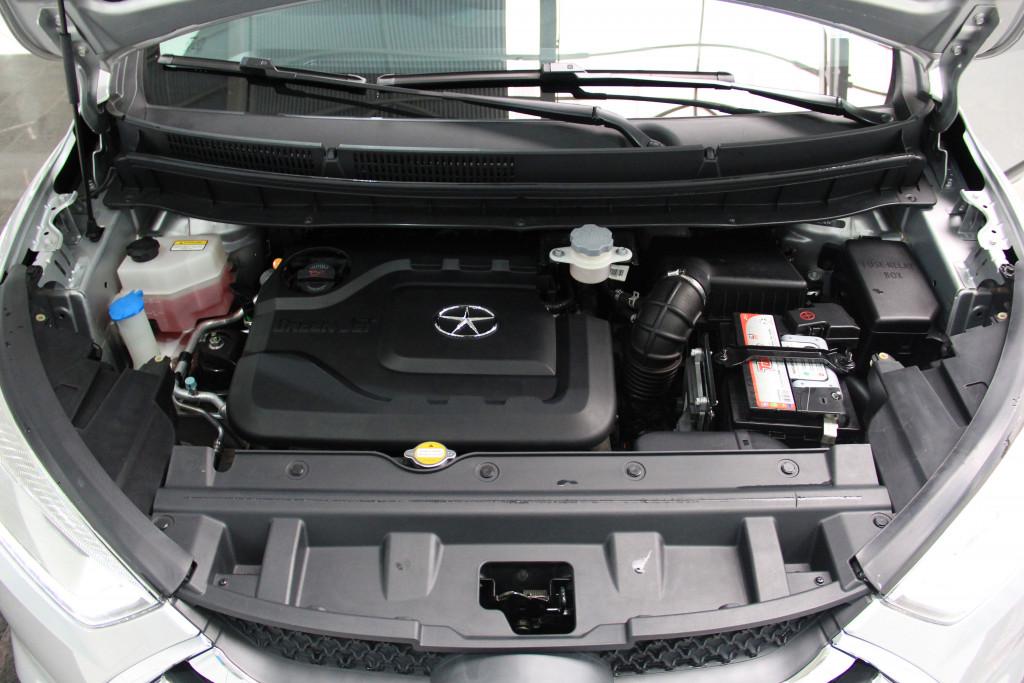 Imagem do veículo JAC T5 1.5 16V JETFLEX 4P CVT