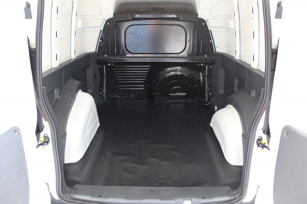 Imagem do veículo FIAT FIORINO 1.4 MPI FURGÃO WORKING 8V FLEX 2P MANUAL