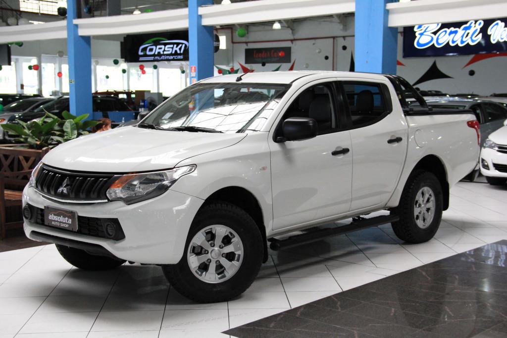 Auto Shopping Curitiba Em Curitiba Aprove Seu Financiamento