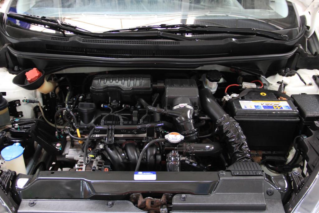 Imagem do veículo HYUNDAI HB20S 1.0 COMFORT PLUS 12V FLEX 4P MANUAL