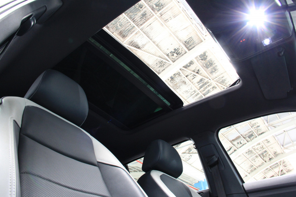 Imagem do veículo VOLKSWAGEN T-CROSS 1.4 250 TSI TOTAL FLEX HIGHLINE AUTOMÁTICO