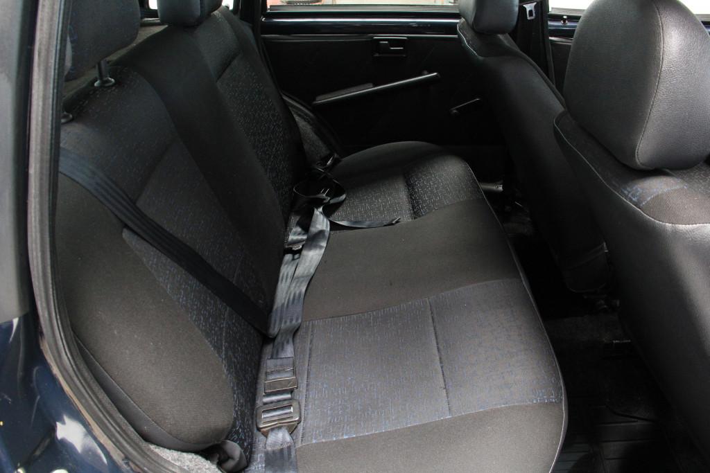 Imagem do veículo FIAT UNO 1.0 mpi mille way economy 8v flex 4p manual