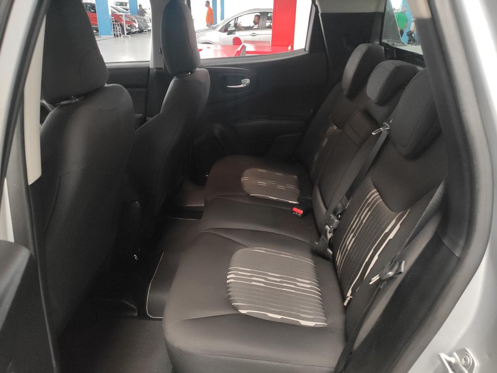 Imagem do veículo FIAT TORO 2.0 16V TURBO DIESEL FREEDOM MANUAL