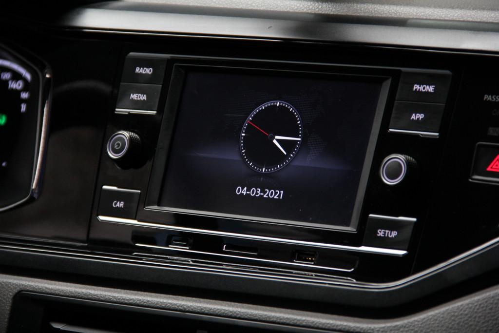 Imagem do veículo VOLKSWAGEN VIRTUS 1.0 200 TSI COMFORTLINE AUTOMÁTICO