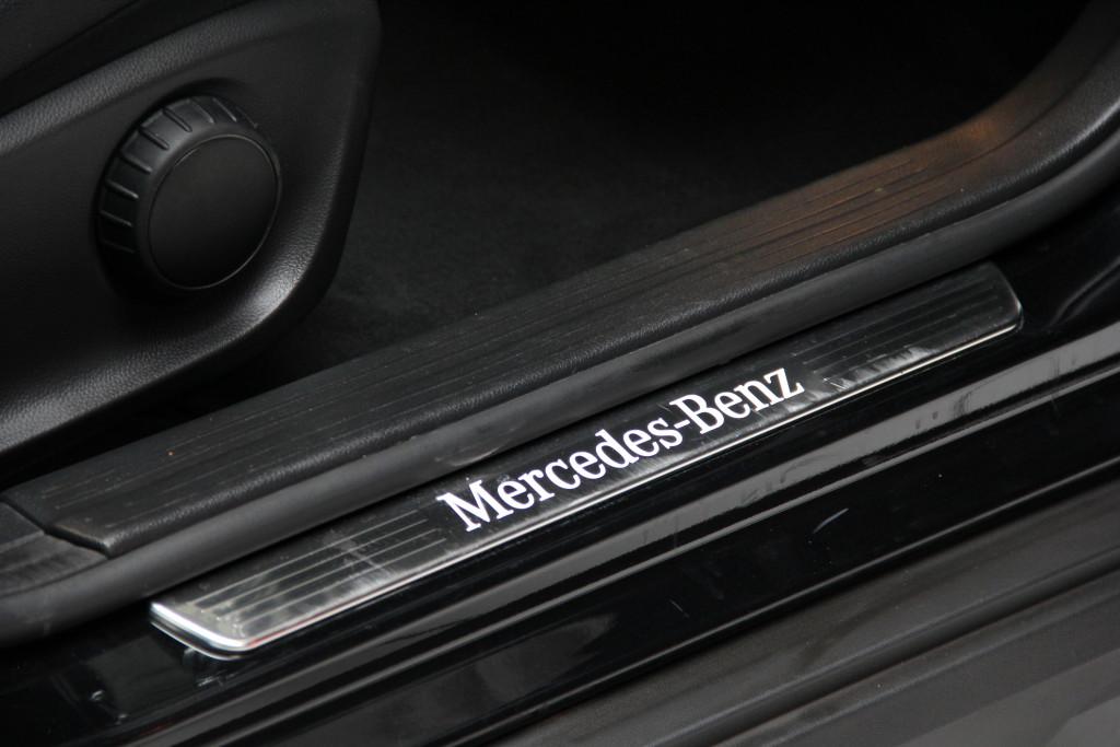 Imagem do veículo MERCEDES-BENZ GLA 200 1.6 CGI FLEX STYLE 7G-DCT