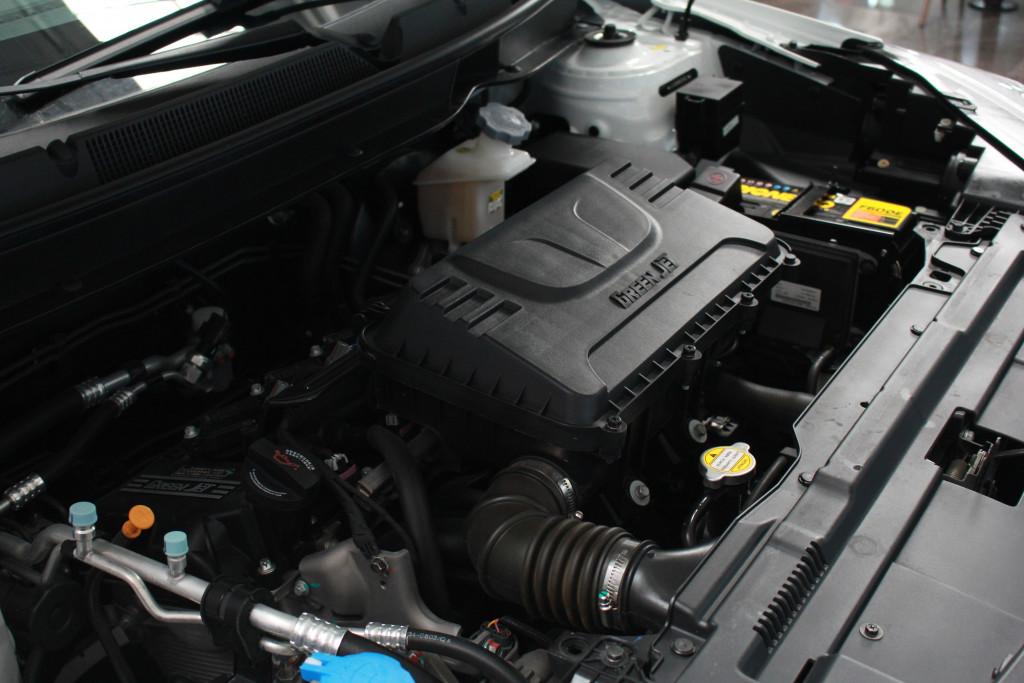 Imagem do veículo JAC T40 1.5 16V JETFLEX 4P MANUAL