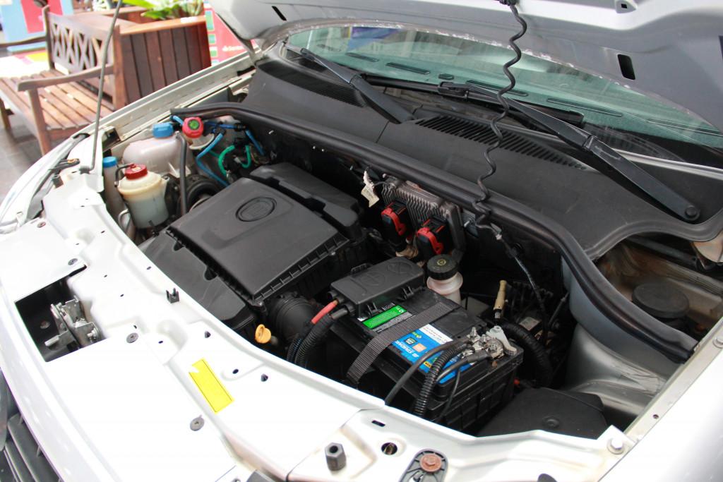 Imagem do veículo FIAT DOBLÒ 1.8 MPI ESSENCE 7L 16V FLEX 4P MANUAL
