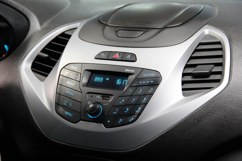 Imagem do veículo FORD KA 1.0 SE 12V FLEX 4P MANUAL